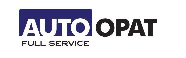 http://www.pohadkovyles.cz/downloads/sponzori-pohadkovy-les/auto-opat_2012_logotypy-p1.jpg
