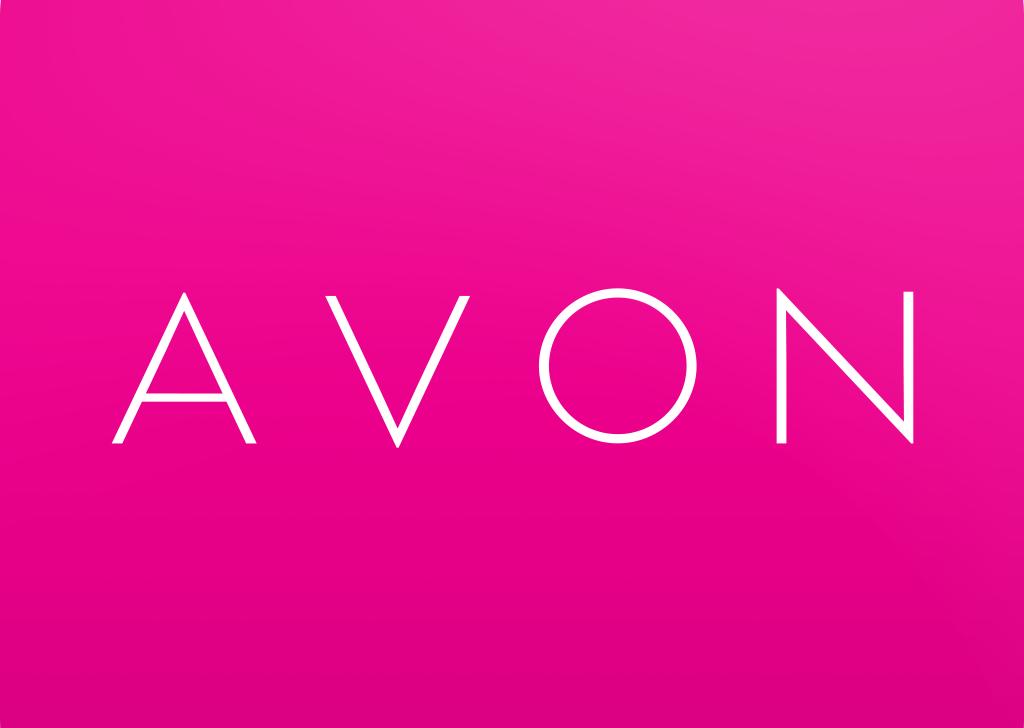 http://www.pohadkovyles.cz/downloads/sponzori-pohadkovy-les/avon-logo.png