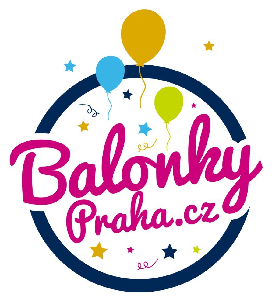 http://www.pohadkovyles.cz/downloads/sponzori-pohadkovy-les/balonkypraha.jpg