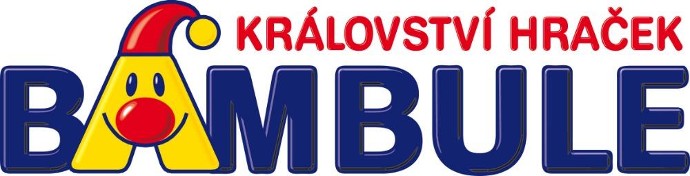 http://www.pohadkovyles.cz/downloads/sponzori-pohadkovy-les/bamb.kral.jpg
